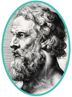 Plato Athenian philosopher during the Classical period in Ancient Greece,