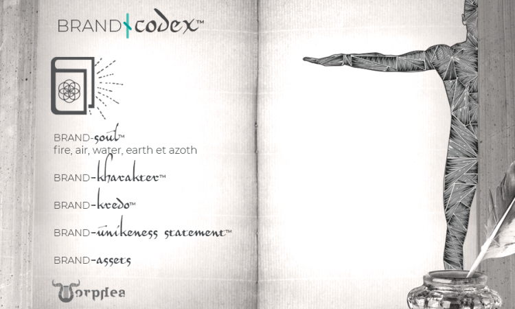 Brand-Codex Service Page Image
