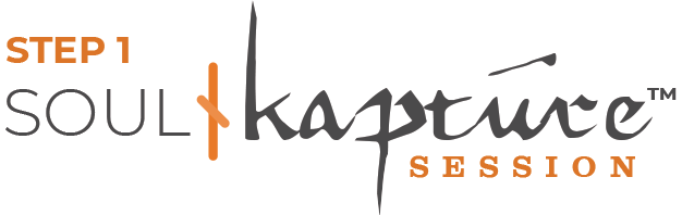 Welcome to the Soul-Kapture Product Page